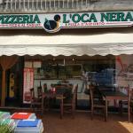 Photo of Pizzeria L'Oca Nera