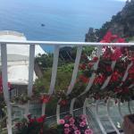 Foto di La Rosa Dei Venti