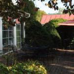 Maple Hall Inn Foto
