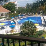 Photo of Hotel Penalisa de Colsubsidio