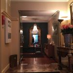 Kindli Hotel Foto
