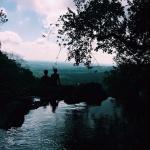 Belizean Dreams Foto