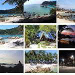 Coral View Island Resort Foto