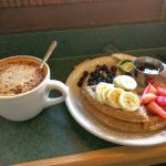 Photo de Macy's Fresh Roasted Coffee