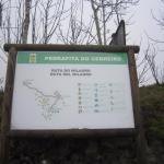 Oficina de Turismo de O Cebreiro