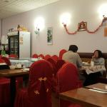 Yu Xiang Yuan Restaurantの写真
