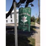 Amelia's Teas and Holly in Mullica Hill, NJ