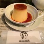 Foto de Marlowe pudding shop Zushi