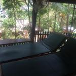 Charm Churee Villa Foto