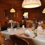 Photo of Restaurant Weingarten