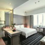 Changyue Hotel