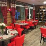 Brasserie L'Escapade