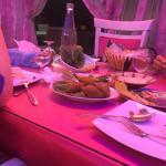 Restaurant Baalabak