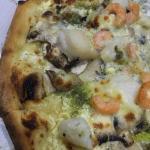 Photo of Pizzeria l' Osiris