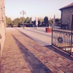 Postiglione Country House Foto