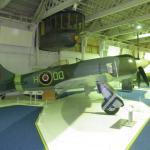 The Royal Air Force Museum London Foto