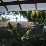 Memento Resort Photo