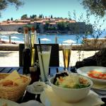 Фотография Olive Restaurant