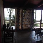 Photo of Hotel Islazul Gran Piedra