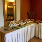 Esperia Hotel Foto