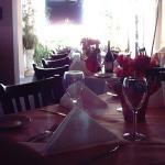 Photo of Meson European Dining Restaurant