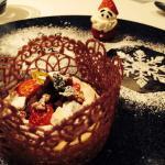 صورة فوتوغرافية لـ Restaurant Air