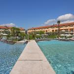 Photo of Hotel Caesius Thermae & Spa Resort