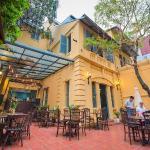 Ngon Villa Restaurant의 사진