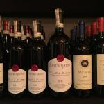 Bild från Rada Miasta Food & Wine