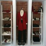 Catering for all ages and sizes. One of the best boutiques in the north east if victoria.