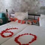 Foto de Hotel Prima Tel-Aviv