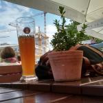 Good Bier!