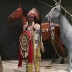 Mt. Kearsarge Indian Museum