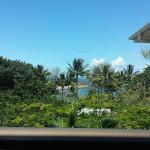 Island Palms Resort Picture