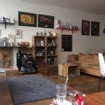 Photo of La Boutique del Caffe