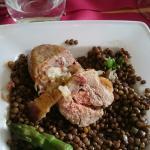Photo of Cuisine cote Sud