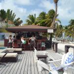 Photo de Ocean Tide Beach Resort
