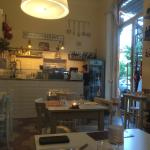 Photo of L'Anima Soul Food Cafe