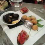Photo of Camera & Cucina