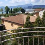 Photo of Ventaglio Hotel