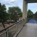 Drop In Club Resort & Spa Foto