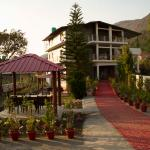 Country Inn Naukuchiatal