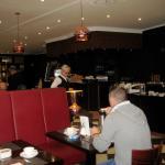 Foto de Victor's Residenz-Hotel Saarlouis