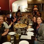 Foto de Chicago Pizza Tours