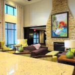 Foto de Hampton Inn & Suites Hazard