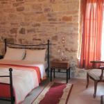 Mouzaliko Hotel Foto