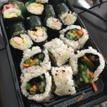 Photo of Nikki Sushi Salon de Provence
