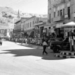 Foto de Amman City Tour
