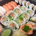 Akita Sushi Bar