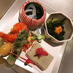 Photo de Arima View Hotel Urara